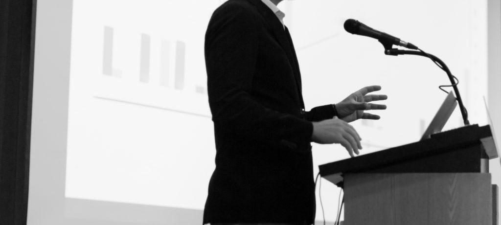 ◆株主総会、コロナで今年はどうなる?―株主総会関連ツールのご要望は社内報・会報誌制作のユー・エス・エスへ!