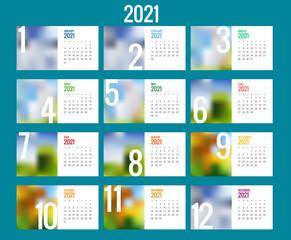 ◆企業オリジナルカレンダー作成について