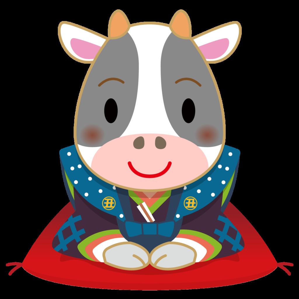 ◆季節限定 お年賀グッズショップ「干支屋」がオープン!