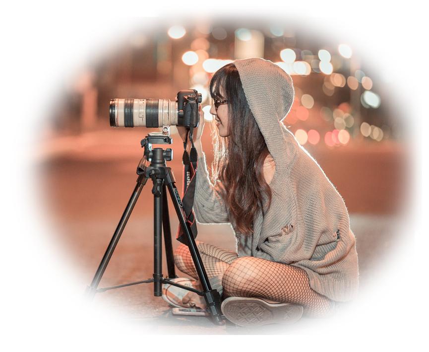 ◆画像ファイル形式の種類と特徴