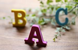 ◆日本人名のローマ字表記が「姓―名」の順に